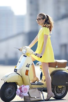 Air n Drive is to book a privately owned scooter rental online. You can also list your scooter rentals for free and let customers book it online. Book it for daily, weekly or monthly.