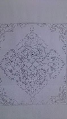Desen -15
