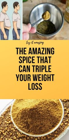 The Amazing Spice That Can Triple Your Weight Loss Natural Teething Remedies, Natural Cough Remedies, Natural Health Remedies, Natural Cures, Herbal Remedies, Health Diet, Health And Wellness, Colon Health, Wellness Fitness