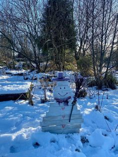 Your pictures of Scotland 22 - 29 January - BBC News Glasgow, Edinburgh, West Highland Way, John Clark, Great Western, Outdoor Sculpture, Rise Above, Inverness