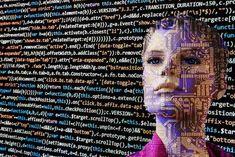 IA-1 Inteligencia Artificial cerrará Congreso Reconocimiento de Patrones