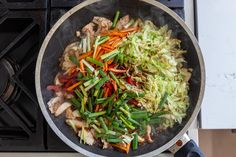 Simple Yakisoba Noodles Recipe - Momsdish Small Cabbage, Cabbage Head, Yakisoba Noodles Recipe, Japanese Noodle Dish, Beef Lo Mein Recipe, 2000 Calorie Diet, 2000 Calories, All Vegetables, Chinese Recipes