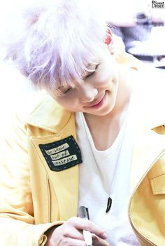 "bangtan: """"© SWEET DREAM 