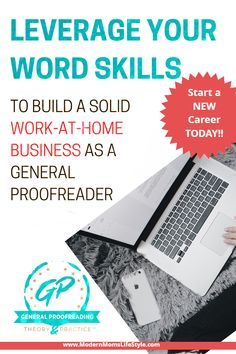 Proofread Anywhere Affiliate Area