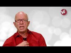 Wie unterdrückte Gefühle Krankheiten erzeugen - Robert Betz - YouTube