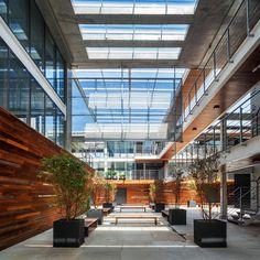 Edifício Corujas   Galeria da Arquitetura