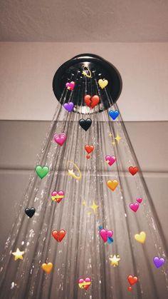 Ideas Big Ideas may refer to: Emoji Wallpaper Iphone, Cute Emoji Wallpaper, Mood Wallpaper, Tumblr Wallpaper, Aesthetic Iphone Wallpaper, Aesthetic Wallpapers, Wallpaper Backgrounds, Iphone Backgrounds, Emoji Photo