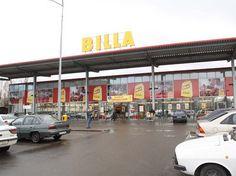 Grupul german de retail Rewe face, potrivit mai multor surse din piaţa locală, primii paşi către vânzarea lanţului de supermarketuri Billa România, cu peste 80 de magazine.