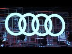 Electric cars in spotlight as Paris auto show opens on cjn news