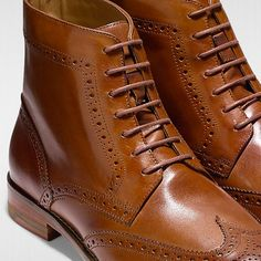 The 13 Best Boots for Fall http://www.menshealth.com/style/13-best-boots-fall