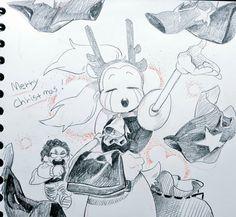 Sooyoung, Art Sketches, Art Drawings, Steven Universe Anime, American Cartoons, Shadow Art, Princesas Disney, Artist Art, Cartoon Network