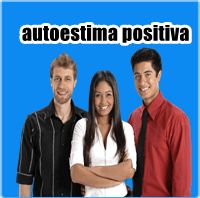 Cómo una actitud positiva afecta a su confianza en uno mismo y el mundo que te rodea