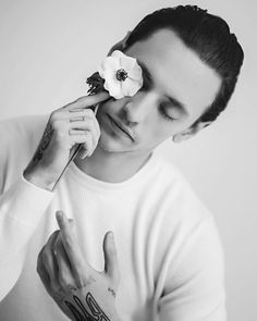 """902 Likes, 37 Comments - Сергей Полунин Танцовщик (@sergeipolunin.balletdancer) on Instagram: """"""""Какая-то часть героя - это я."""" Фото - Саша Серафимович"""""""