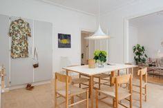 apartment design (2)