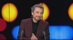 Jean-Michel Jarre: Breathing new life into 'Oxygène'