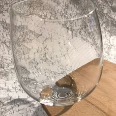 Decoration, White Wine, Alcoholic Drinks, Unique Gifts, Creations, Glass, Furniture, Ideas, Design