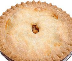 Just Pie   Baking Tips   Pies