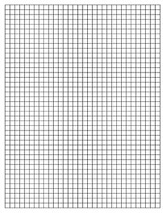 graph paper printable 8 5x11 school smart graph papers 8 1 2 x