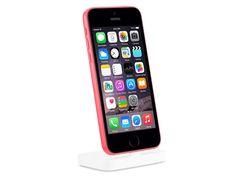 Digital invention blog: The San Bernardino iPhone: FBI dismisses iCloud si...