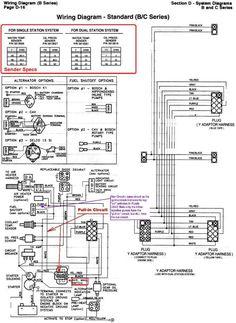 Jogger Sti Motor Wiring Diagram - wiring diagram E107.ar.polygon-pat.de