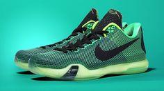 Worst Fake Nike Foamposites