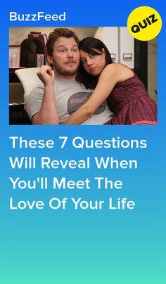 Crush Quizzes, Life Quizzes, Relationship Quizzes, Quizzes Funny, Quizzes For Fun, Funny Memes, Jokes, Buzzfeed Quiz Boyfriend, Boyfriend Quiz