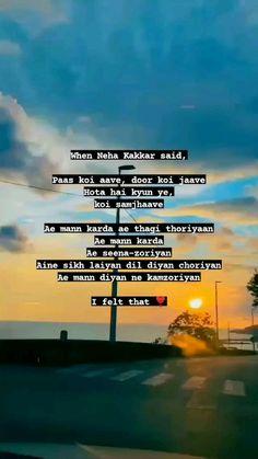 Romantic Song Lyrics, Romantic Songs Video, Love Songs Lyrics, Cute Song Lyrics, Cute Songs, Soul Love Quotes, Simple Love Quotes, Cute Romantic Quotes, Best Friend Song Lyrics