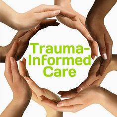Social Work Career Development: Core Principles of Trauma-Informed Care: Key Learn...