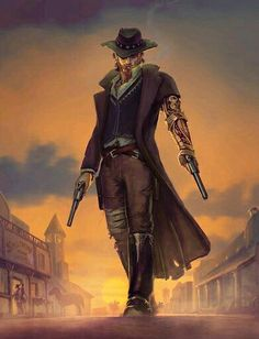 Fantasy Character Design, Character Concept, Character Inspiration, Character Art, Concept Art, Steampunk, Dnd Characters, Fantasy Characters, Cyberpunk