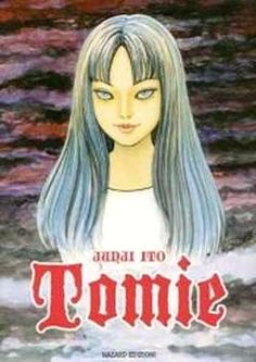 Tomie is a horror manga by Junji Ito that predates the well-known Uzumaki and The Enigma of Amigara Fault. Tomie is an unusually beautiful girl marked by a … Kickass Comic, Japanese Horror, Junji Ito, Bizarre Art, Tv Tropes, Online Manga, Manga Artist, Free Manga, Horror Art