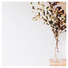 Besoin d'un nouveau bouquet 💐 @bdcbleblog
