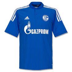 Adidas Schalke 04 Boys Home Shirt 2014 2015 Schalke 04 Boys Home Shirt 2014 2015 http://www.comparestoreprices.co.uk/football-shirts/adidas-schalke-04-boys-home-shirt-2014-2015.asp