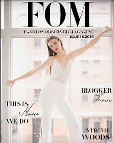 @_taylamichelle from @mystiquemodels from our shoot on the cover of @fomagazine #16 styling by @maryhecker and mua @glambynaomileigh pic by me :-) #fashion #style #stylish #love #socialenvy #fomagazine #fashionphotography #swag #publication #hair #beauty #beautiful #instagood #instafashion #pretty #girl #eyes #model #mystiquemodels #shoes #styles #outfit #shopping