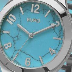 .: Nova Coleção da Euro!!