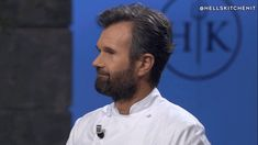 Discover & share this Hell's Kitchen Italia GIF with everyone you know. GIPHY is how you search, share, discover, and create GIFs. Hells Kitchen, Chef Jackets, Italia