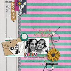 prd_1603_blogchall_shivani.png  A great use of the envelope and tag, and how to change things up to make a template your own.