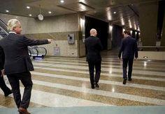 11-Apr-2013 6:07 - MAROKKAAN DIE HET GOED DOET IS EEN UITZONDERING. Heeft Geert Wilders gelijk of ongelijk als hij van een Marokkanenprobleem spreekt? Een twistgesprek tussen Henk Müller (vragen) en David…...