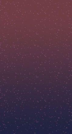 Dernières Liste des Good Looking fond noir pour iPhone XR # Fondd& # 黒 の ア イ フ ォ ー ン 用 壁紙 Drawing Wallpaper, Cute Wallpaper Backgrounds, Wallpaper Iphone Cute, Cellphone Wallpaper, Pretty Wallpapers, Pink Wallpaper, Iphone Wallpapers, Galaxy Wallpaper, Nature Wallpaper