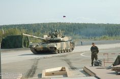 Russian Military Photos and Videos - Page 44