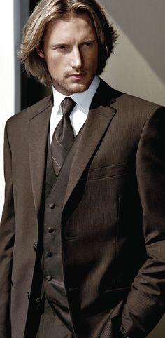 Visite Empório das Gravatas, sua loja de gravatas e acessórios online! www.emporiodasgravatas.com.br ...Calvin Klein