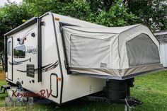 2017 Forest River Flagstaff Shamrock 17 for sale  - Greencastle, PA | RVT.com Classifieds