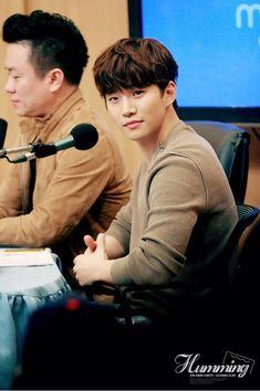 {9FB679FB-40B1-4BCD-B2C4-0D8D0A5E68AE:01} Lee Junho, Taecyeon, Jay Park, Korean Actors, 2pm Kpop, Pop Fashion, My Love, I Found You, My Man