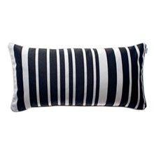 Marimekko: Keinu Cushion Cover 30x60 cm