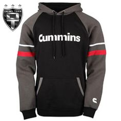 online shopping for Cummins Diesel Contender Hoody from top store. See new offer for Cummins Diesel Contender Hoody Cummins Diesel, Dodge Cummins, Diesel Trucks, Dodge Trucks, Cummins Hoodie, Hoodie Outfit, Country Outfits, Mens Clothing Styles, Ladies Dress Design