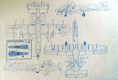A10 blueprint