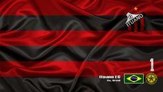 Ituano FC - Veja mais Wallpapers e baixe de graça em nosso Blog. http://ads.tt/78i3ug