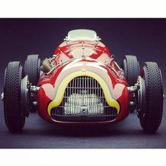 Hot Wheels Forza Alfa Romeo Guilia Sprint GTA Super Speciale GT Italy Spider FEO