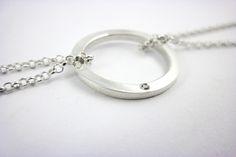 Jewellery, Facebook, Personalized Items, Jewels, Schmuck, Jewelry Shop, Jewlery, Jewelery