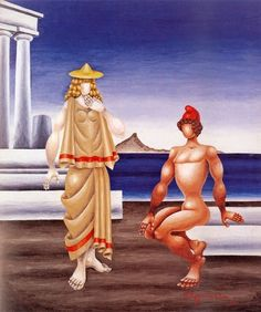 Greek Art, Princess Zelda, Statue, Artist, Fictional Characters, Inspiration, Biblical Inspiration, Fantasy Characters, Sculptures