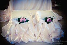 Krea Eventi offre uno sconto 15 % sull'organizzazione del vostro matrimonio The Wedding Italia Girls Dresses, Flower Girl Dresses, Wedding Chairs, Wedding Dresses, Flowers, Fashion, Dreams, Italia, Weddings